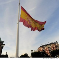 spain-flag.gi.top